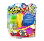 Go-go-Bubbles__FRONT___72ppi.jpg