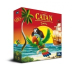 catan_junior_titul.jpg