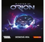 masters_of_orion_titul.jpg